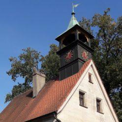 Kleines Kulturzentrum Spardorf e.V.